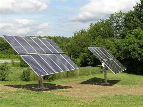 ontario solar farms residential solar pv systems