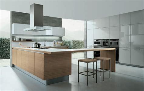 Interior Design Cucine by Interior Design Cucina Casa Design