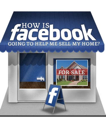 help me sell my house help me sell my house 28 images i need to sell my