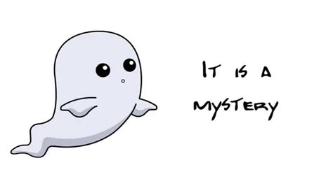 A Mystery it is a mystery happy h symphonic metal cover