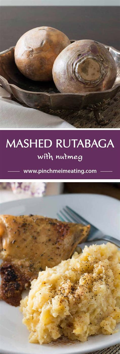 swing low sweet rutabaga pudding mashed rutabaga with nutmeg pinch me i m eating