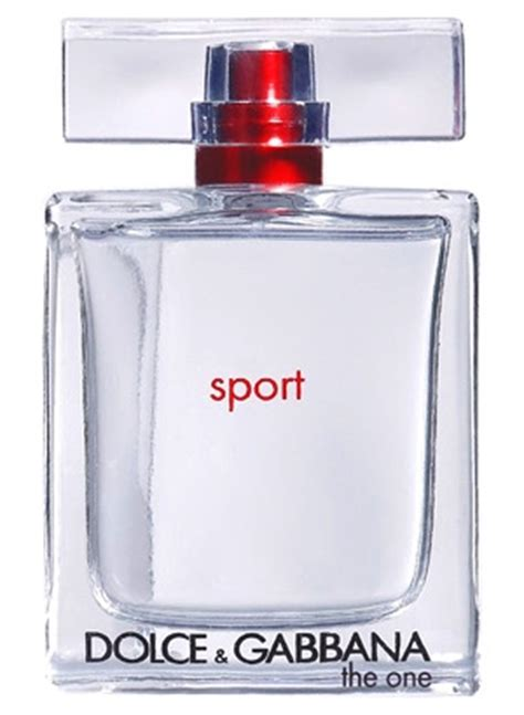the one sport dolce gabbana cologne a fragrance for 2012