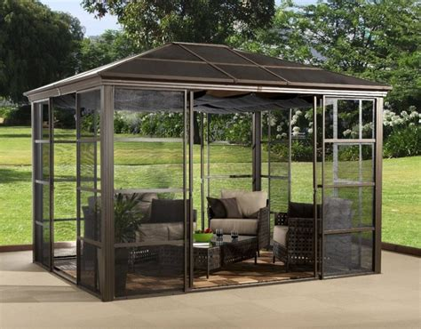 gazebo roof gazebo design inspiration polycarbonate gazebo roof