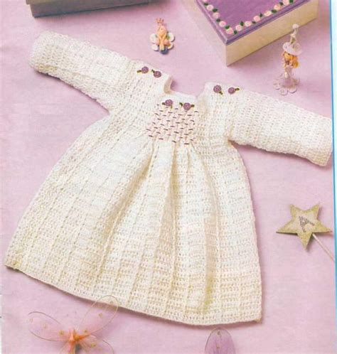 kz bebek elbise modelleri ocuk ve bebek giyim g 252 ll 252 tığ ile 246 r 252 lm 252 ş kız 231 ocuk elbiseleri