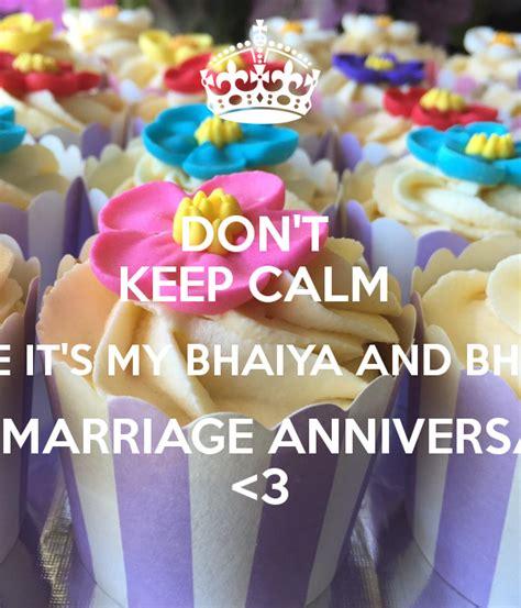 Wedding Anniversary Wishes Bhaiya Bhabhi by Wedding Anniversary Cake For Bhaiya Bhabhi Alfa Img