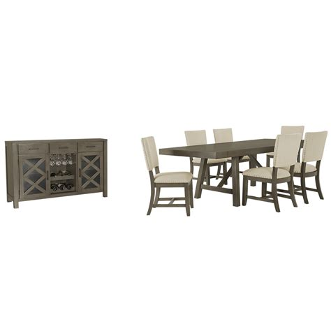 Home Office Furniture Omaha Inspirational Yvotube Com Office Furniture Omaha