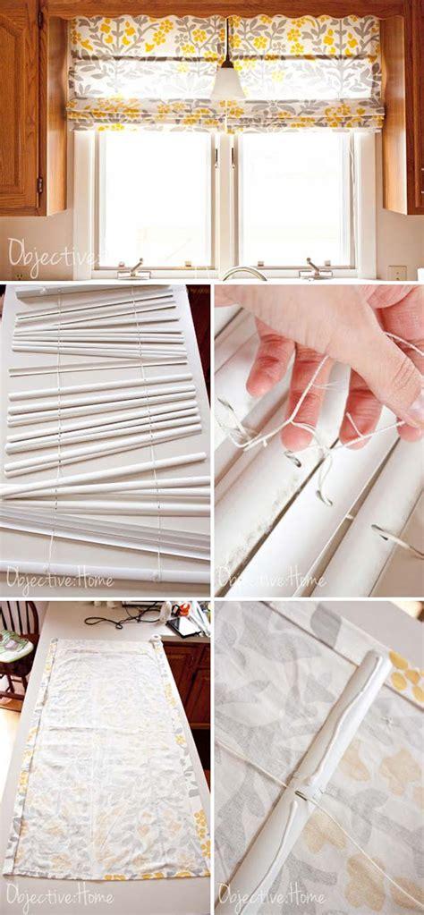 cool  sew window curtain ideas amazing diy