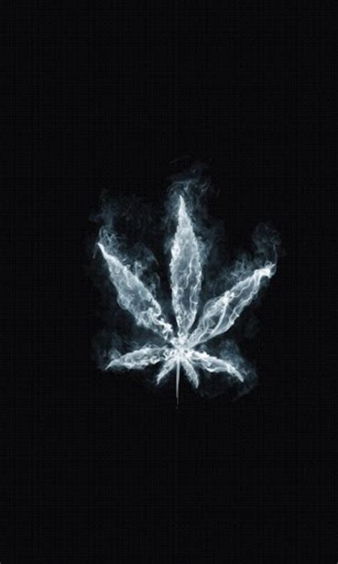 wallpaper for iphone 6 weed gallery hd weed wallpaper iphone