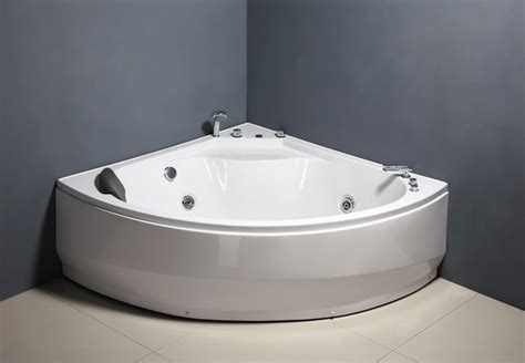 bathtub price jacuzzi bathtub jacuzzi bath tub in delhi jacuzzi in