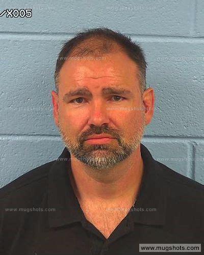 Elmore County Alabama Arrest Records Steven Wayne Elmore Mugshot Steven Wayne Elmore Arrest Etowah County Al Booked