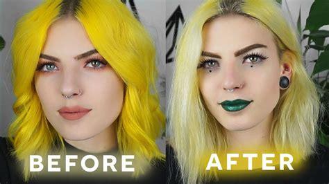 bleach shoo how lift fade and remove hair dye with a how to remove hair dye without bleach best hair color 2017