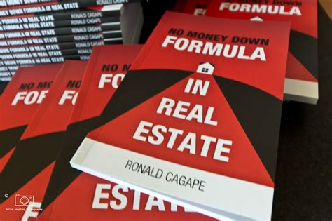 money vibe your financial freedom formula books no money formula in real estate investing in