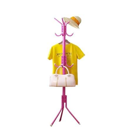 Gantungan Baju Adidas jual gogo model standing hanger gantungan baju multifungsi pink harga kualitas