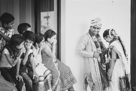 Vividsaaga : Top Candid Wedding Photographers in South India