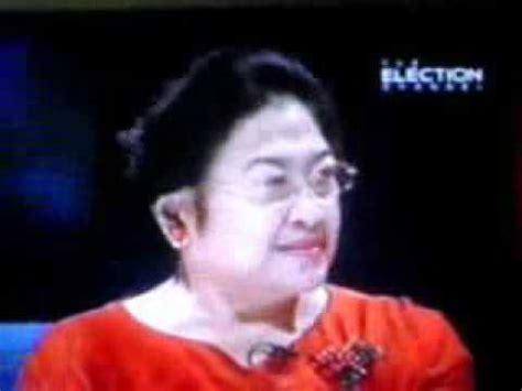 biography jokowi in english megawati sukarnoputri