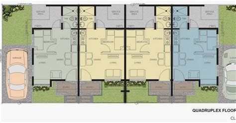 8 plex apartment plans 8 plex apartment floor plans apartment design