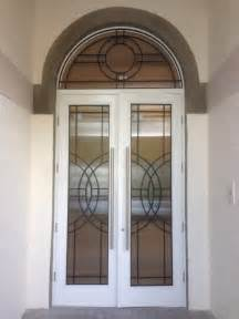High End Front Doors Entry Doors High End Impact Windows Doors