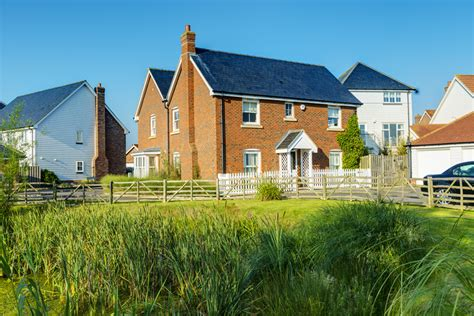 camber house camber sands east sussex exclusive
