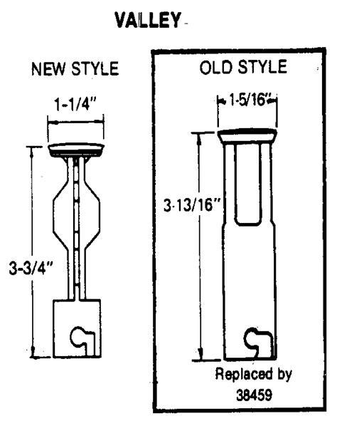 bradley sink repair parts pop up lavatory parts model lavatory sears partsdirect