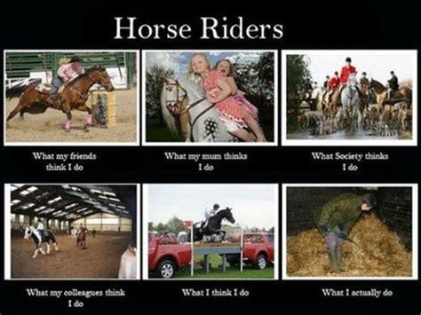 Horse Riding Meme - horse riding memes quotes