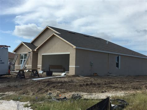 new homes for sale in cape coral fl