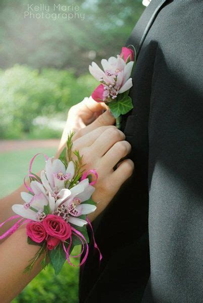 prom corsages and boutonnieres 2015 17 best ideas about wrist corsage on pinterest wrist