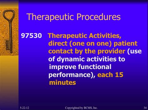 vestibular therapy cpt code pre emptive coding billing how to demonstrate skillful