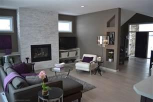 Modern Home Decorating Ideas Living Room