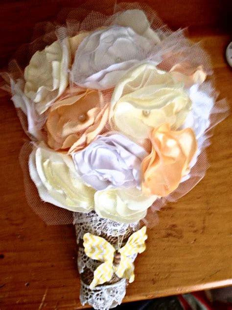 Wedding Bouquet Budget by Diy Wedding Bouquets On A Budget Diy By Felicia Helene