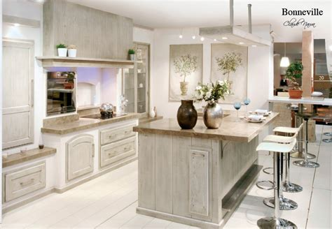 Cuisine Incorpor E Pas Cher 4466 by Cuisine Incorporee Stunning Meilleur De Cuisine Incorpore