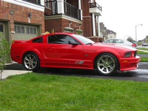 mustangs for sale in canada ford mustangs for sale in ontario canada