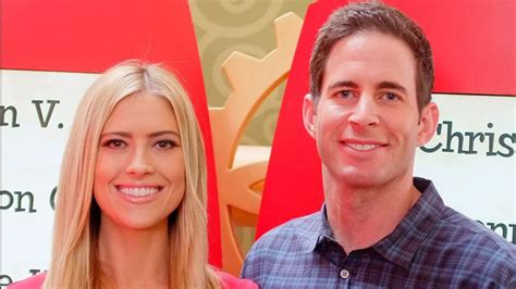 did a flip or flop fan save host tarek el moussa life tarek el moussa diagnosed his cancer with the help of an