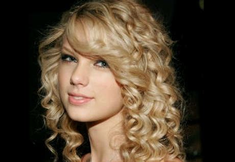 Easy Hairstyles For Curly Haired by Easy Hairstyles For Curly Hair