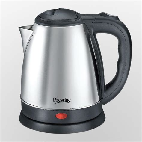 Electric Kettle buy prestige pkoss 1 2 litre 1200w electric kettle can t