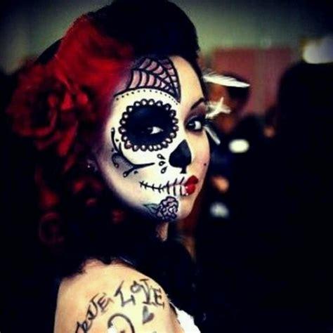 catrinas dia de muertos catrina dia de muertos makeup dia de los muertos