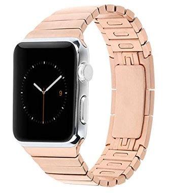 Jam Tangan Apple 6 by 6 Aksesoris Jam Tangan Terkeren Produk Apple For Guides