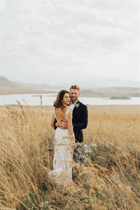 Best 25  Couple portraits ideas on Pinterest   Engagement