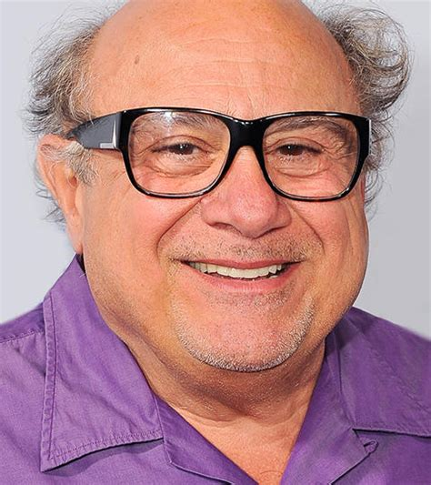 danny devito danny devito guests on the tonight show starring jimmy
