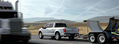2012 ford f150 towing capacity f150 towing capacity 2010 html autos weblog