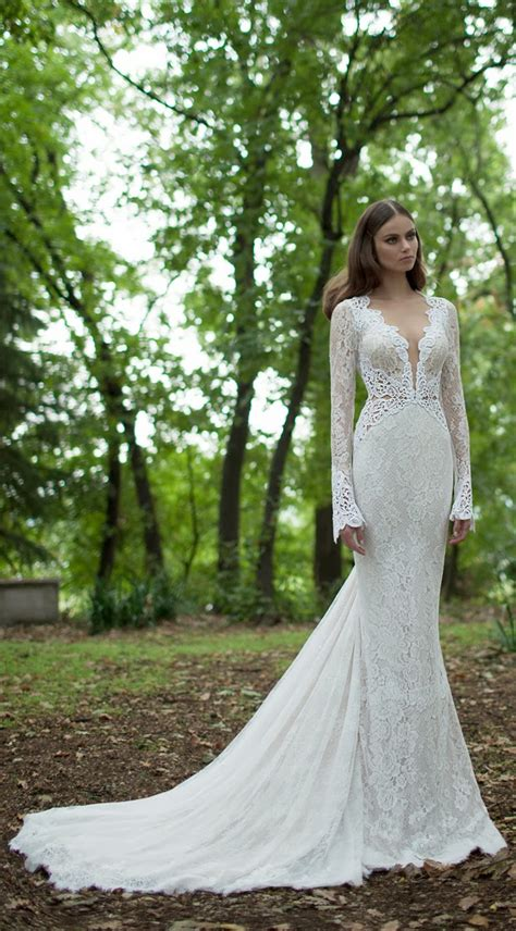 berta bridal 2014 bridal collection wedding planning berta bridal 2014 fall couture collection i the