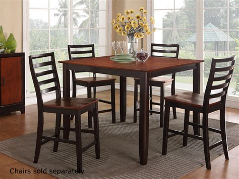 Dining Room Furniture Los Angeles Dining Table Los Angeles Los Angeles Dining Table