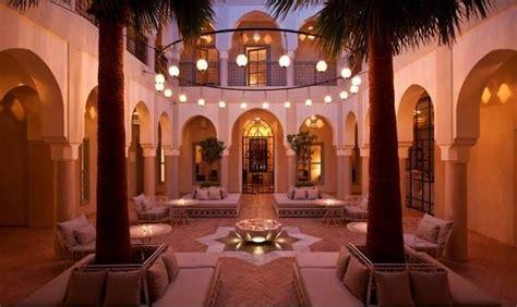 design interior rumah maroko tugu kunstkring paleis bride in crisis