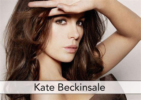 bintang film underworld 7 aktris cantik hollywood ini terlihat awet muda