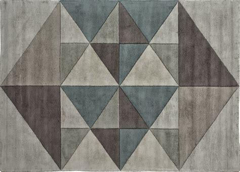 tappeti italia sitap carpet couture italia alta moda mydesign