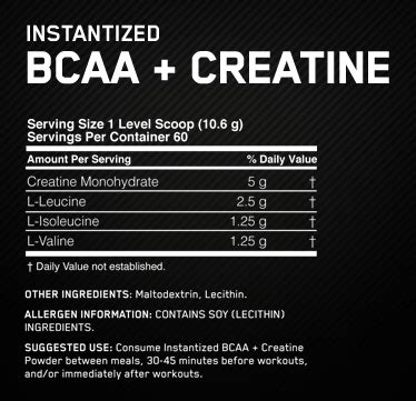 creatine hcl before and after before and after creatine