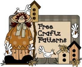 christmas wood craft patterns free free download pdf