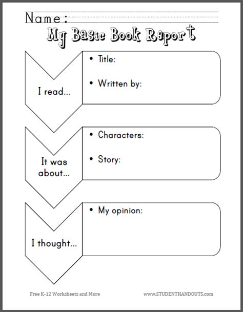 book pdf free printable worksheet scroll to print pdf