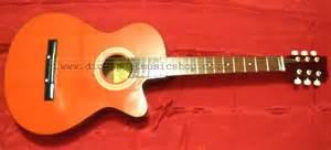 Harga Gitar Yamaha G 425 gitar akustik jual alat musik gitar mainan olahraga