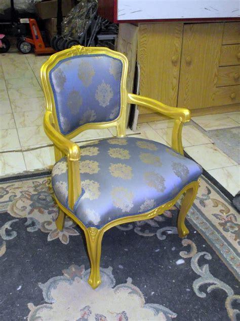 chaise cabriolet l deco 06 chaise et cabriolet