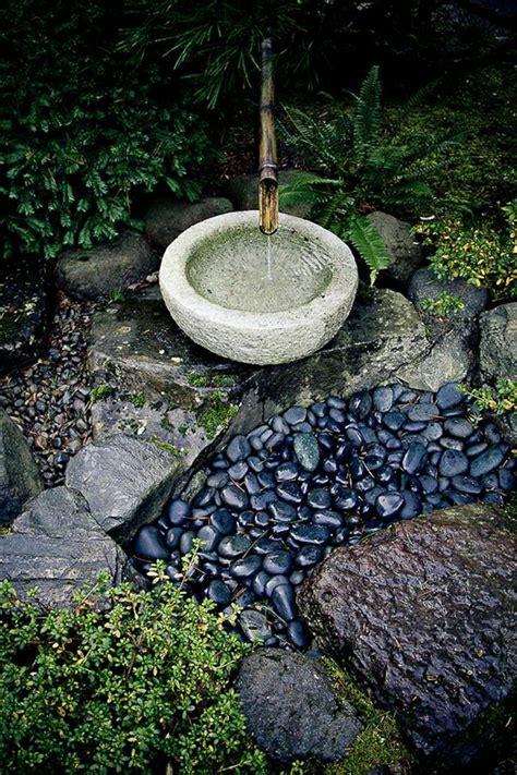 garten japanisch japanischer garten das wunder der zen kultur archzine net